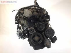 Двигатель Toyota Avensis, 2007, 2.0 л, дизель (1AD-FTV)