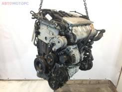 Двигатель Volkswagen Bora 2001, 2.3 л, бензин (AQN)