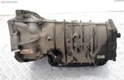 АКПП BMW X3 E83, 2004, 2.5 л., бензин