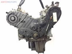 Двигатель Honda Legend 1998, 3.5 л, бензин (C35A)