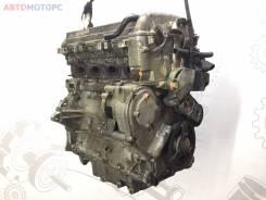 Двигатель Saab 9-3 2002, 2 л, бензин (B207E)