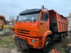 КДМ ЭД-405В, 2013