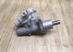 Главный тормозной цилиндр Ford Focus 2 1.6 TD 2005 - 2011г