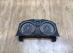 Комбинация, панель приборов на Opel Astra H 2004-2012 [13267510]