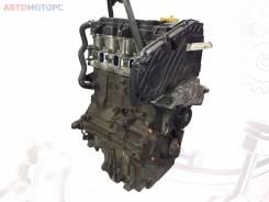Двигатель Fiat Punto, 2006, 1.9 л, дизель (199A5.000)