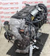 Двигатель Toyota 2NZ-FE для BB, Corolla, Funcargo, IST, Porte, Probox, VITZ, WILL Cypha, WILL VI.