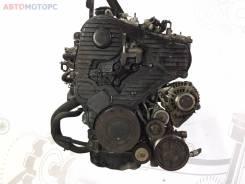 Двигатель Mazda 5 2006, 2 л, дизель (RF7J)