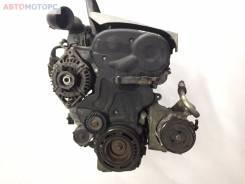 Двигатель Opel Vectra 2004, 1.8 л, бензин (Z18XE)