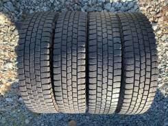 Dunlop SP LT 02, 185/85 R16