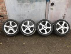 Pirelli Cinturato P1, 215/45/17