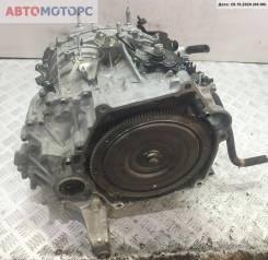 АКПП Honda HR-V, 2016, 1.5 л., бензин