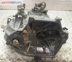 МКПП 5-ст. Honda HR-V, 2017, 1.5 л., бензин