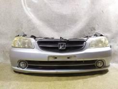 Nose cut Honda Orthia EL2 B20B [220142]