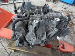 АКПП Nissan X-trail NT31 4WD RE0F10A