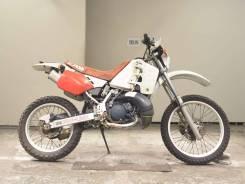 Honda CRM 250, 1994