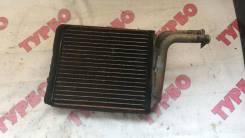 Радиатор печки Honda Legend 79110-SD4-013