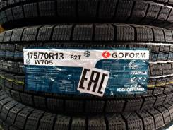 GOFORM WINTER W705, 175/70R13