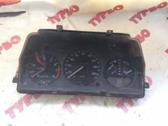 Панель приборов Honda Legend 78110-SD4-023