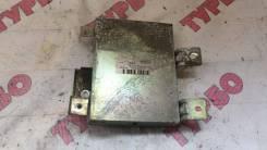 Блок управления Honda Legend 28100-PL5-Z02