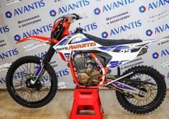 Avantis A5 (172 FMM), 2020