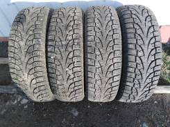 Pirelli Winter Carving, 195/65 R15