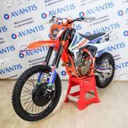 AVANTIS A5 LUX (172 FMM), 2020
