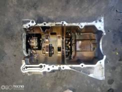 Поддон Toyota Camry V40
