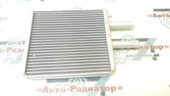 Радиатор отопителя салона Kia Sportage