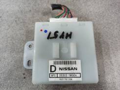 Электронный блок Nissan Fuga HY51