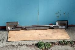 Панель кузова задняя (фартук / юбка) Волга ГАЗ 2402 - 2412 - 310221