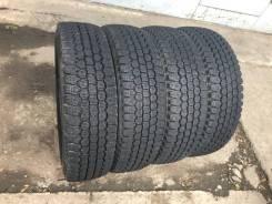 Bridgestone Blizzak W965, 195/75 R15 LT