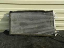 Радиатор кондиционера Lada Granta/Kalina 2