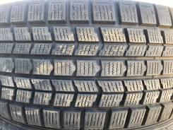 Dunlop Grandtrek SJ7, 265/60 R18