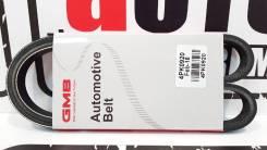 Ремень поликлиновый GMB 4PK920