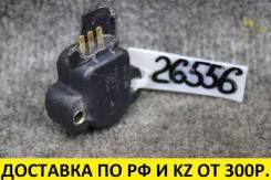 Датчик положения дроссельной заслонки Mazda AJ0318911
