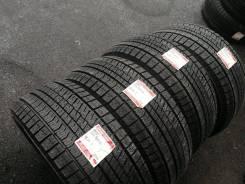 Bridgestone Blizzak Ice Made in Japan, 225/55 R16