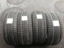 Bridgestone Blizzak Ice Made in Japan, 225/55 R16