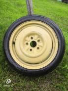 Запасное колесо 135/70/R16 5x114 Yokohama