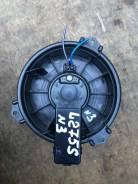 Мотор печки Daihatsu Mira L275S