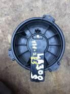 Мотор печки Daihatsu Mira LA300S