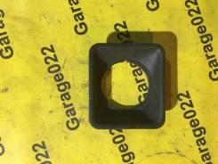 Рамка Крепления Плафона ВАЗ-2108-21099 21099-3714014