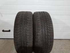 Michelin X-Ice, 235/55 R17