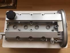 Клапанная крышка Chevrolet Aveo/Lacetti/Nexia DOHC / Алюминий