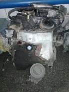 Двигатель и элементы двигателя 3 s-fe