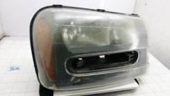 Фара передняя правая Chevrolet Blazer 2002 [0992381381]