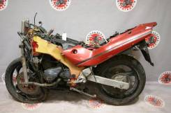 Мотоцикл Suzuki RF400, K712, 1995г, полностью в разбор