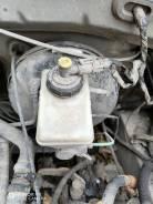 Вакумный уселитель тормозов Renault Logan 2011