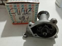 Насос системы охлаждения (помпа) Mazda 89-04, Japan Cars D13035JC