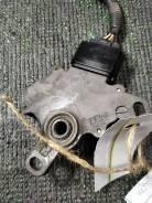 Датчик положения селектора АКПП Honda (без пробега по РФ) [А4765]