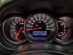 Щиток приборов Suzuki Grand Vitara TD54V MT. Отправка в регионы!